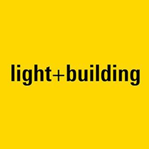 Light + Building 2022 Frankfurt Germany