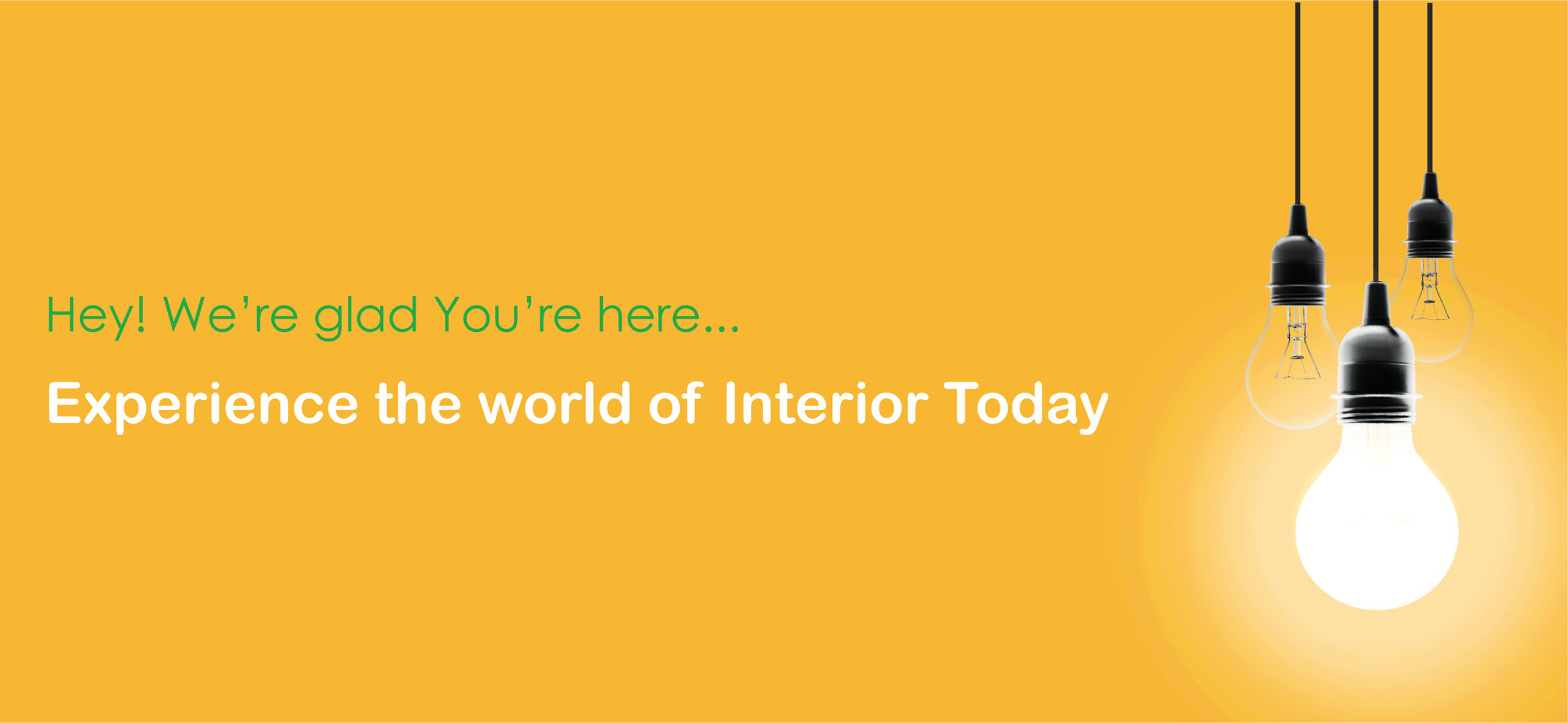 About Interior Today