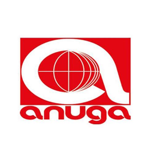 Anuga Food Fair 2021 Germany