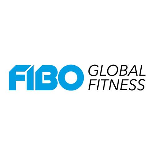 FIBO Global Fitness 2021 Cologne Germany