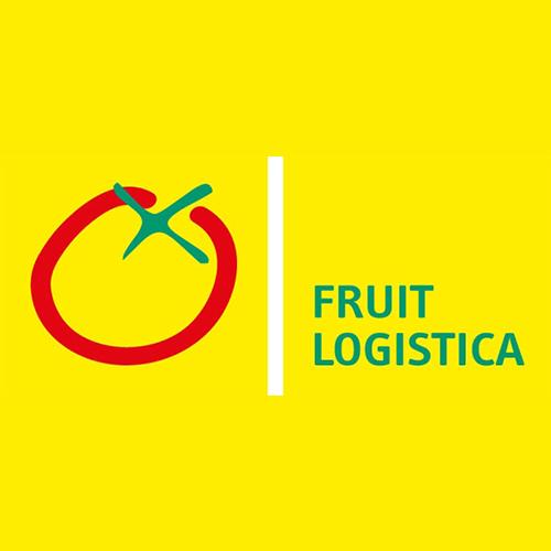Fruit Logistica 2021 Berlin Germany