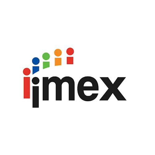 IMEX Frankfurt 2022 Frankfurt Germany