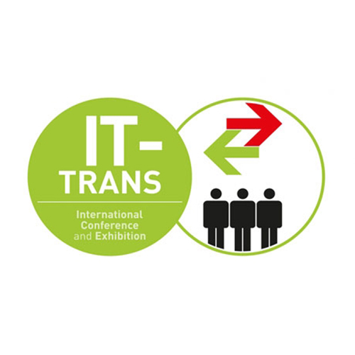 IT trans 2021 Germany