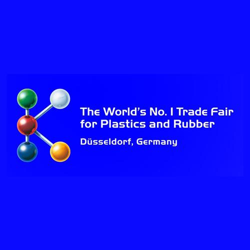 K-Plastics & Rubber 2022 Germany