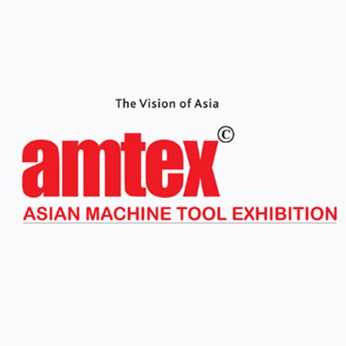 AMTEX 2021, INDIA