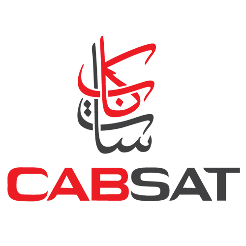 CABSAT 2021, DUBAI