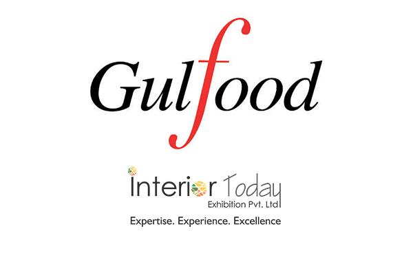 Gulfood Interior Today