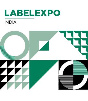 LABELEXPO 2021, INDIA