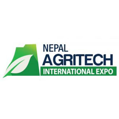 NEPAL AGRITECH 2021