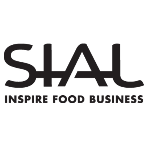 SIAL 2021, INDIA