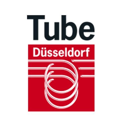 tube Dusseldorf 2022