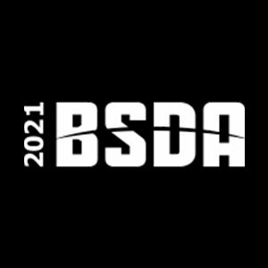 bsda 2021
