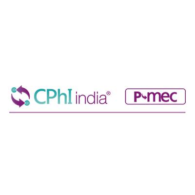 cphi india 2021
