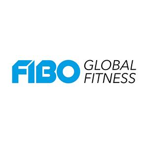 fibo Global Fitness 2021