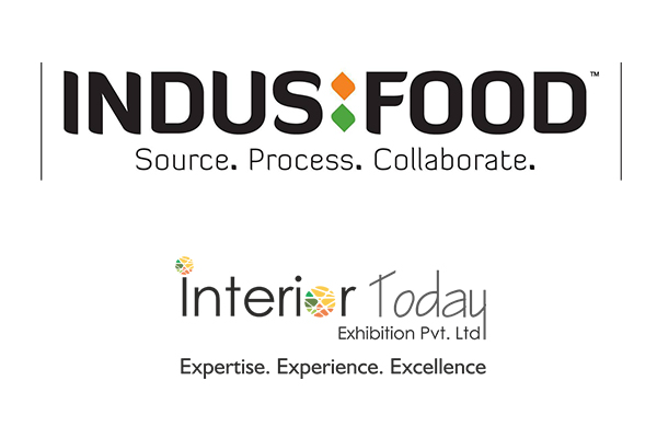 indusfood interior today