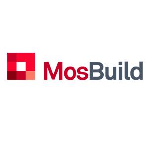 mosbuild 2021
