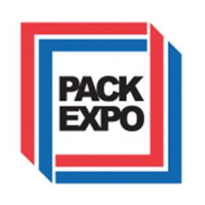 packexpo 2021