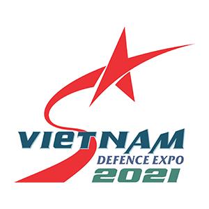 vietnam defence expo 2021