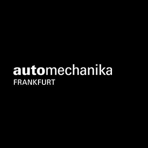 Automechanika frankfurt 2021 Germany