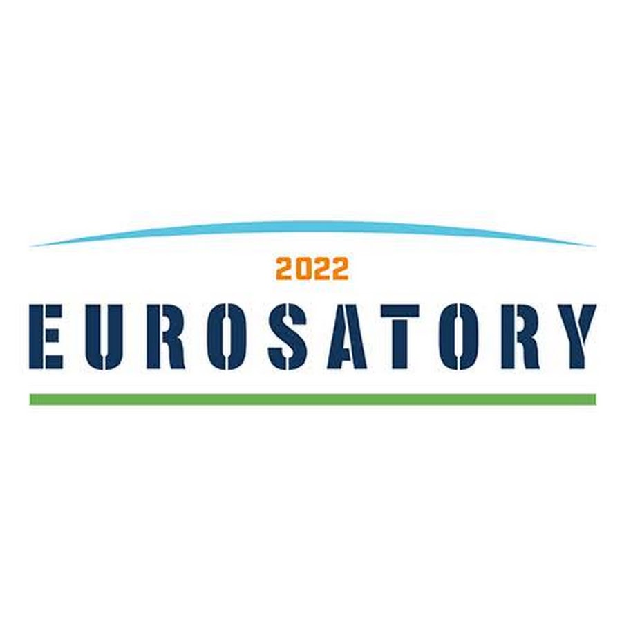 eurosatory 2022