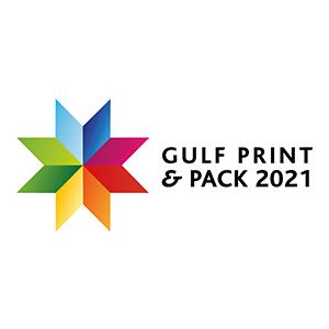 Gulf Print Pack 2021 Dubai