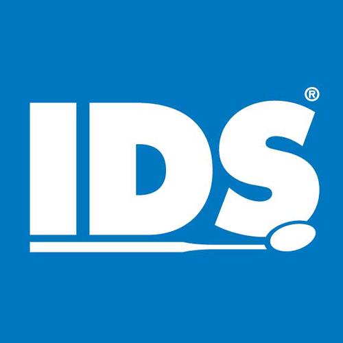IDS colone 2021