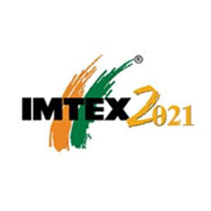 imtex 2021