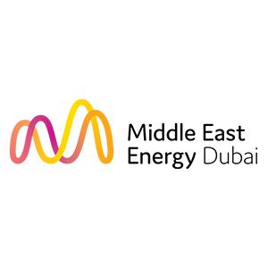 middle east energy dubai