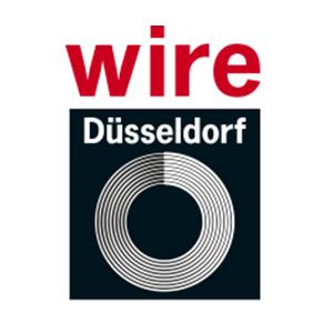 Wire Dusseldorf 2022 Germany