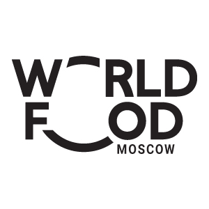 world food moscow 2021