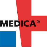 Medica 2021 Germany Custom Exhibition Booth, Exhibition Stand Contractor, Exhibition Booth Designer