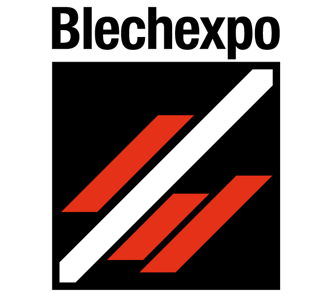 Blechexpo 2021 Germany Custom Exhibition Booth, Exhibition Stand Contractor, Exhibition Booth Designer