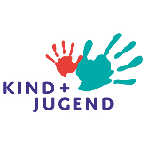 kind + jugend 2021 Germany Custom Exhibition Booth, Exhibition Stand Contractor, Exhibition Booth Designer