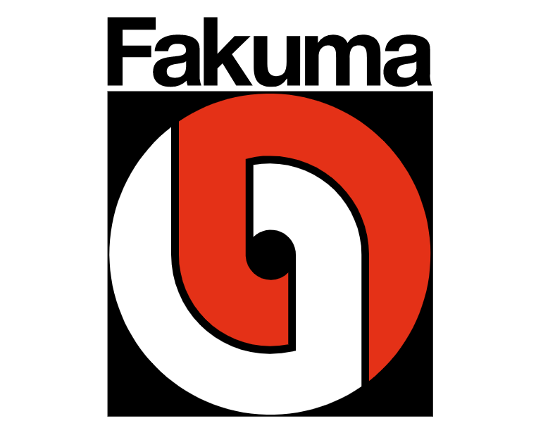 Fakuma 2021 Germany Custom Exhibition Booth, Exhibition Stand Contractor, Exhibition Booth Designer