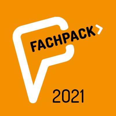 fachpack 2021 Germany Custom Exhibition Booth, Exhibition Stand Contractor, Exhibition Booth Designer